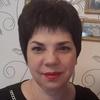 Татьяна, 48, г.Кустанай