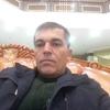 Alisher, 38, г.Ташкент
