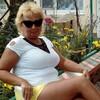 элина, 45, г.Уфа