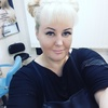 Татьяна, 41, г.Гомель
