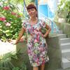 Дарина, 50, г.Санкт-Петербург