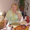Валентина, 65, г.Нерюнгри
