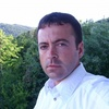 vedan, 40, г.Gabrova