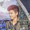 yugant, 18, г.Бхилаи
