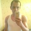 Василий Шувалов, 33, г.Новороссийск