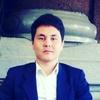 нурс, 27, г.Бишкек