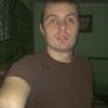 Andrii, 26, г.Калуш