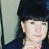 Любовь Подрезова, 33, г.Караганда