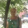 Валентина, 61, г.Запорожье