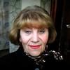 Валентина, 61, г.Кропивницкий (Кировоград)