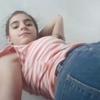 Евгения, 19, г.Вологда