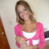 Kristina, 28, г.Москва