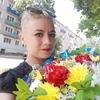 Анастасия, 29, г.Тверь