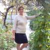 Виктория, 30, г.Черноморское