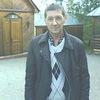 Фёдор, 55, г.Саранск