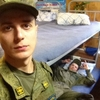David, 21, г.Тверь