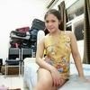 honey, 20, г.Киев