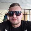 Игорь, 24, г.Кривой Рог