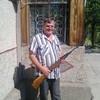 Алексей Отто, 52, г.Талас