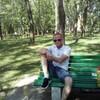 Павел, 37, г.Осиповичи