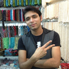 ronit, 26, г.Gurgaon