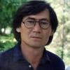 Куат, 66, г.Павлодар