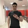 Санжар, 27, г.Астана