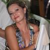 Кира, 41, г.Москва