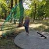Татьяна, 67, г.Краснодар