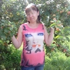 Юлия, 29, г.Барнаул