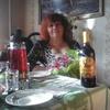 Ольга, 57, г.Дятьково