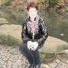 Татьяна, 61, г.Прага