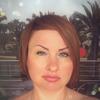 Irina, 44, г.Дюссельдорф