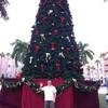Pavel, 38, Deerfield Beach