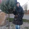 Ірина, 37, г.Хмельницкий