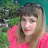 Татьяна, 32, г.Гуково