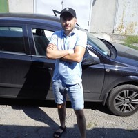 Александр, 34 года, Овен, Ростов-на-Дону