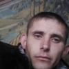 Юрий, 28, г.Оренбург