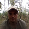 Сергей, 26, г.Учалы