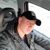 Sergey, 31, Åkerlund