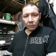 Игорь 40 Абакан