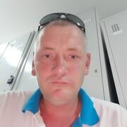Антон 37 лет (Дева) Кропивницкий
