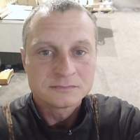 Сергей, 38 лет, Весы, Новосибирск