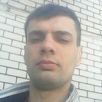 данте, 31 год, Рак, Воронеж