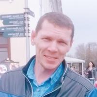 Дмитрий, 42 года, Рак, Москва