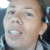Irina, 38, Vereshchagino