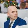Николай, 38, г.Ростов-на-Дону