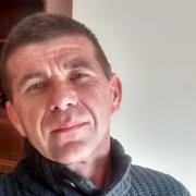 Vasyl 49 лет (Близнецы) хочет познакомиться в Жироне