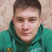 alexandr 31 год (Дева) Надым