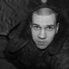 Ivan, 20, г.Архангельск